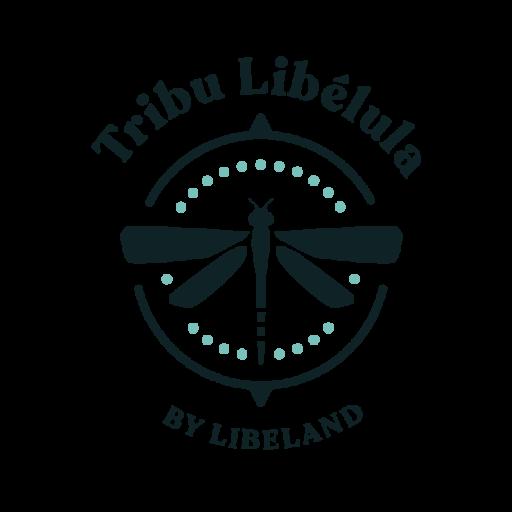 Tribu Libélula